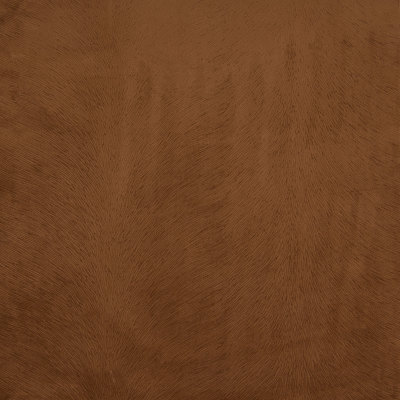 B4311 Cappuccino Fabric