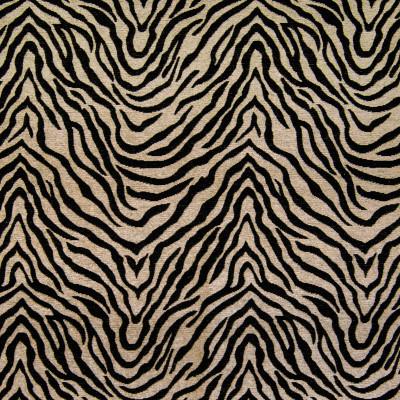 B4316 Midnight Fabric