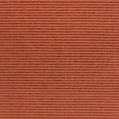 B4359 Brick Fabric