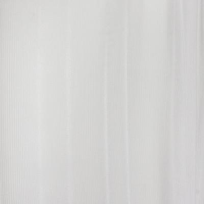 B4371 Blanco Fabric