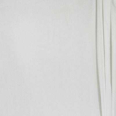 B4381 Alabaster Fabric