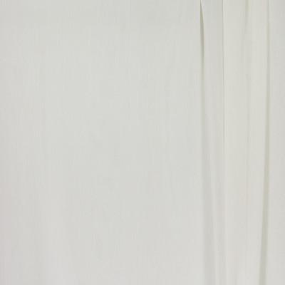 B4383 Marble Fabric