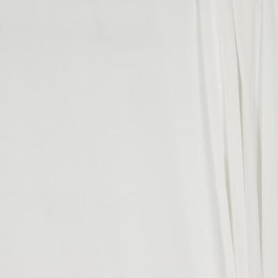 B4387 Cream Fabric