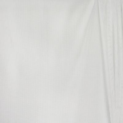 B4389 Coin Fabric