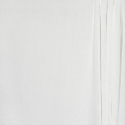 B4392 Khaki Fabric