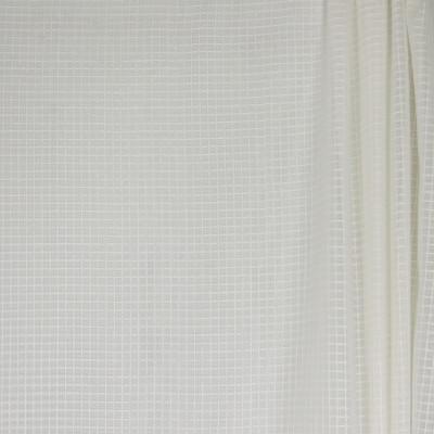 B4398 Cake Batter Fabric