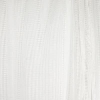 B4400 Dove Fabric
