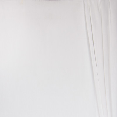B4402 Ivy Fabric