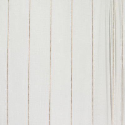 B4403 Cornsilk Fabric