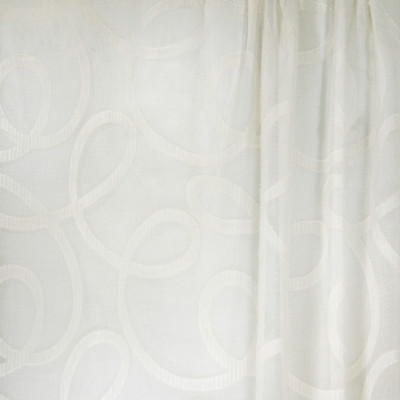 B4405 Antique Fabric