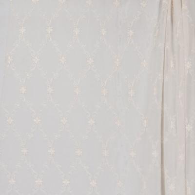 B4407 Sand Fabric