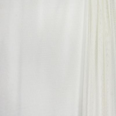 B4411 Ivory Fabric