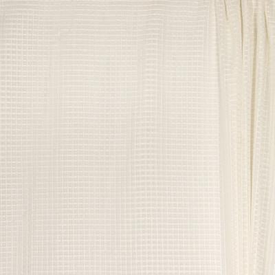 B4413 Desert Fabric