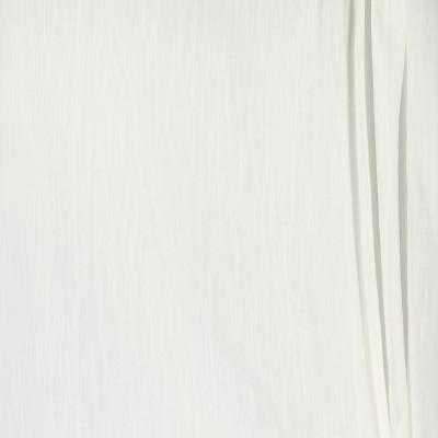 B4416 Marble Fabric