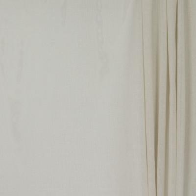 B4421 Silk Fabric