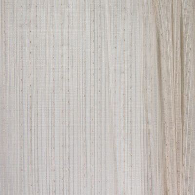 B4423 Bisque Fabric