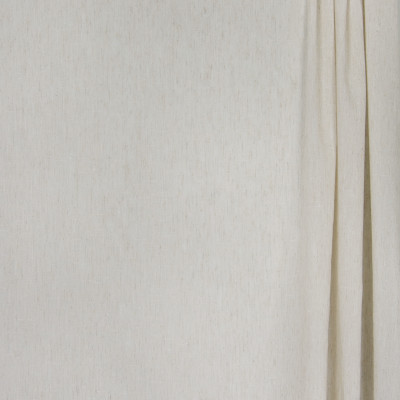 B4424 Flax Fabric
