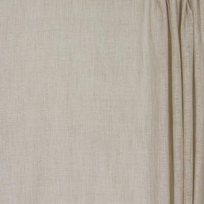 B4427 Linen Fabric