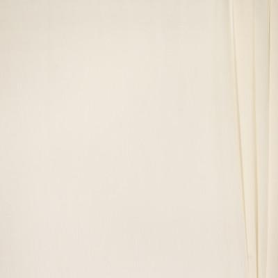 B4429 Oat Fabric