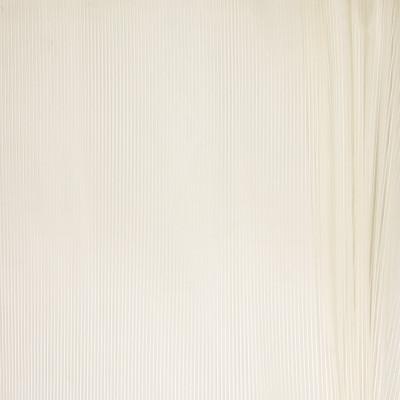 B4432 Zinc Fabric