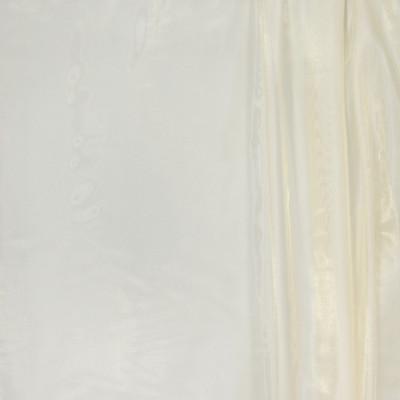 B4436 Bone Fabric