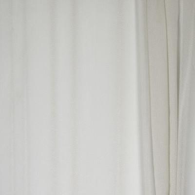 B4438 Elegant Fabric
