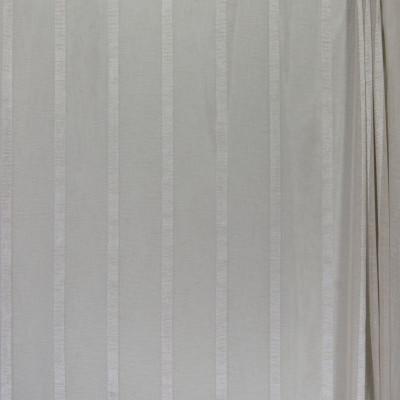 B4439 Coconut Fabric