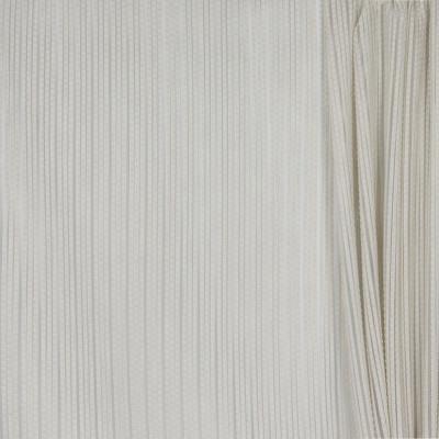 B4443 Wheat Fabric