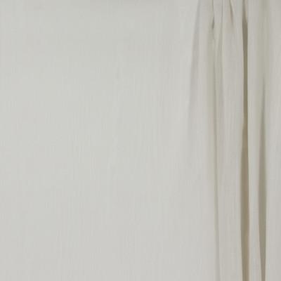 B4444 Stonewash Fabric