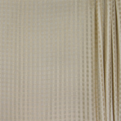 B4447 Honey Fabric