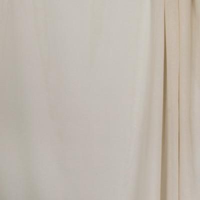 B4448 Custard Fabric