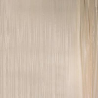 B4452 Hemp Fabric