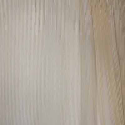 B4454 Camel Fabric