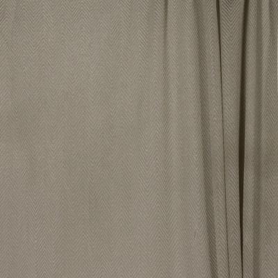B4457 Coin Fabric