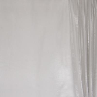 B4461 Mist Fabric