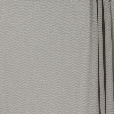 B4463 Steel Fabric