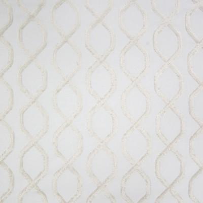 B4470 Cream Fabric