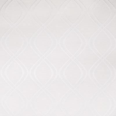 B4476 Pearl Fabric
