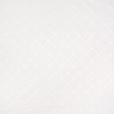 B4477 Glacier Fabric