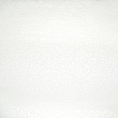 B4478 Marble Fabric