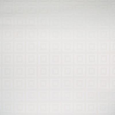 B4479 Chalk Fabric