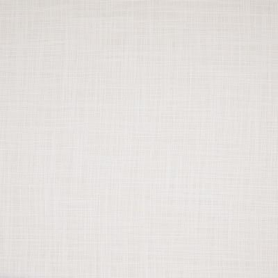 B4480 Alabaster Fabric