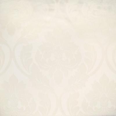 B4483 Cream Fabric