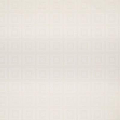 B4486 Eggshell Fabric