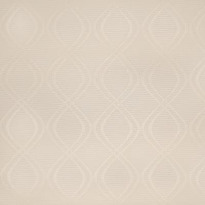 B4488 Linen White Fabric