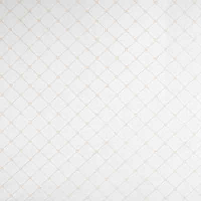B4491 Vanilla Fabric