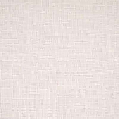 B4492 Sand Fabric