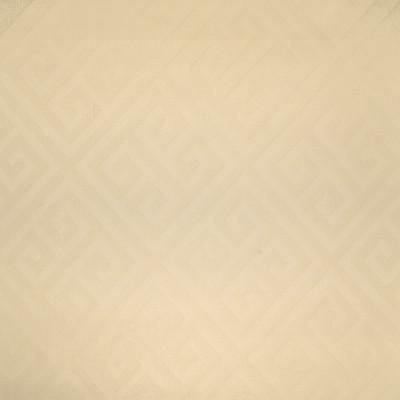 B4497 Alabaster Fabric