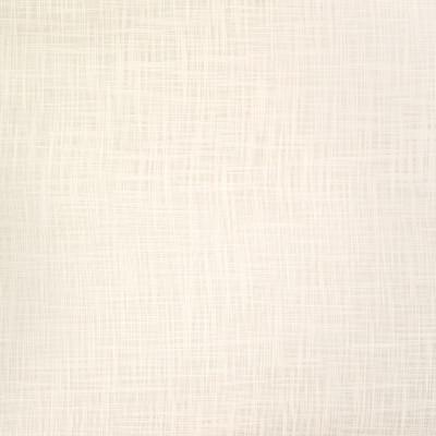 B4499 Cream Fabric