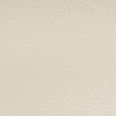 B4501 Natural Fabric